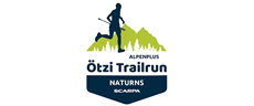 Trailrunning Naturns