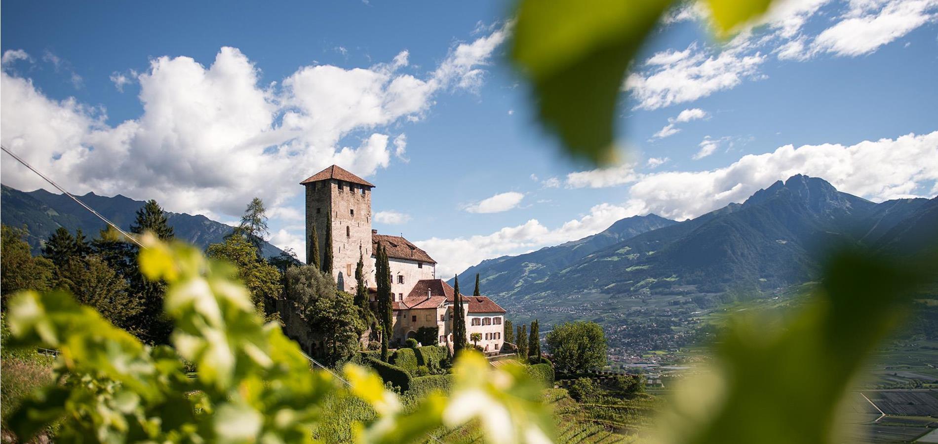 Offizielle webseite f r urlaub in lana im meraner land for Hotel in lana sudtirol