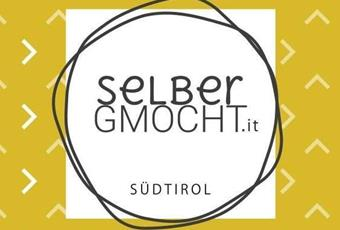 selbergmocht.it