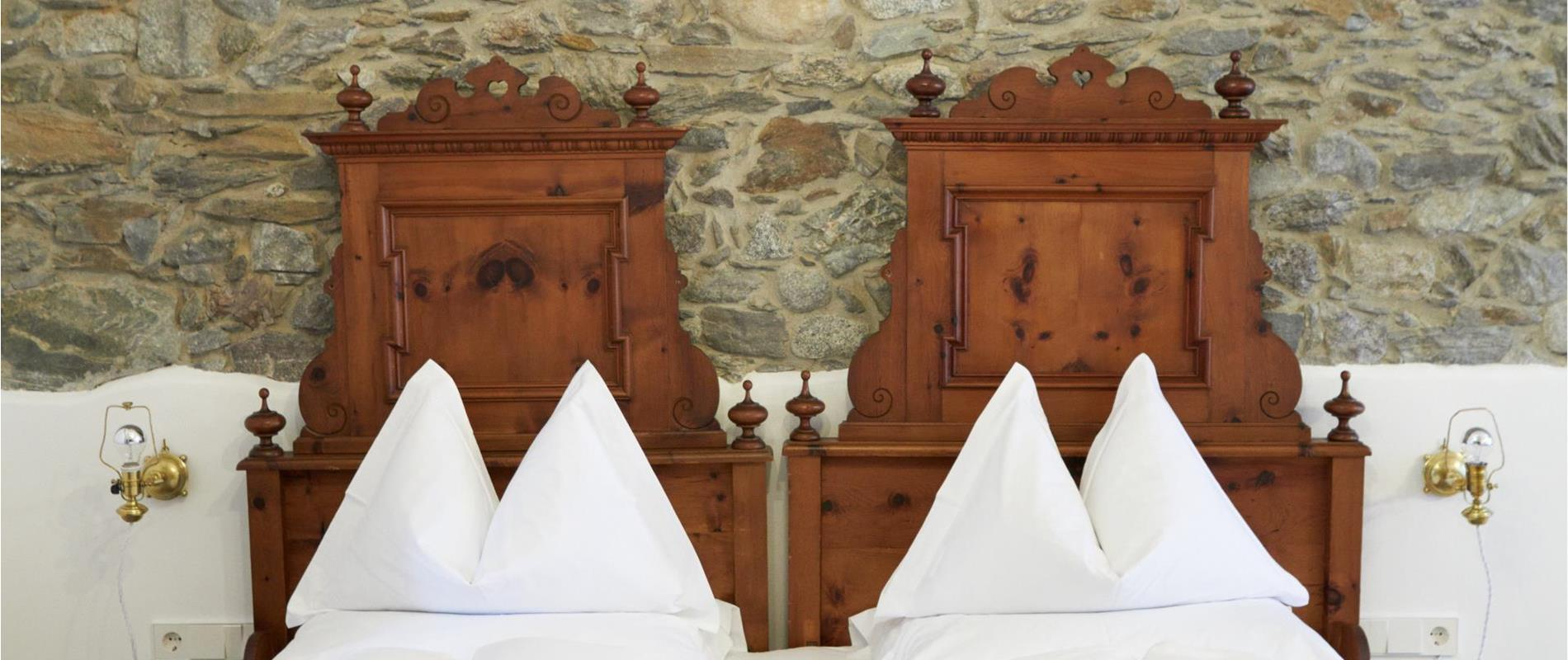 Holidays in South Tyrol – Search & Book Accommodation