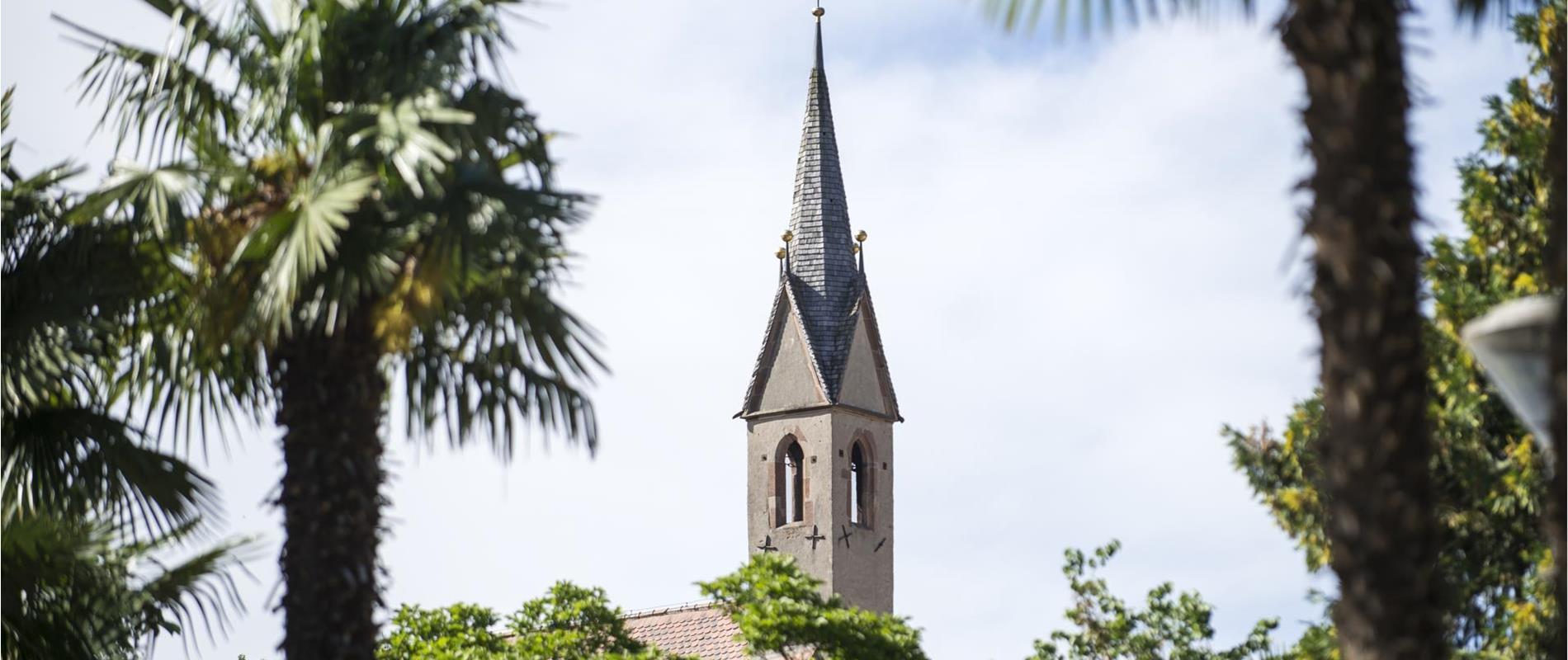 kerk dating cultuur