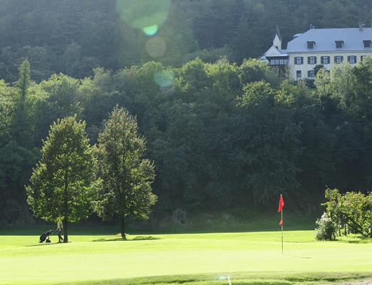 Aktiv-Golf-Marling-Golfclub Lana[2]