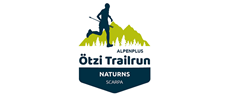 Trail running Naturno