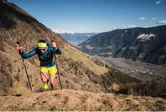 CANCELED!!! 28.03.2020 Alpenplus Ötzi Trailrun