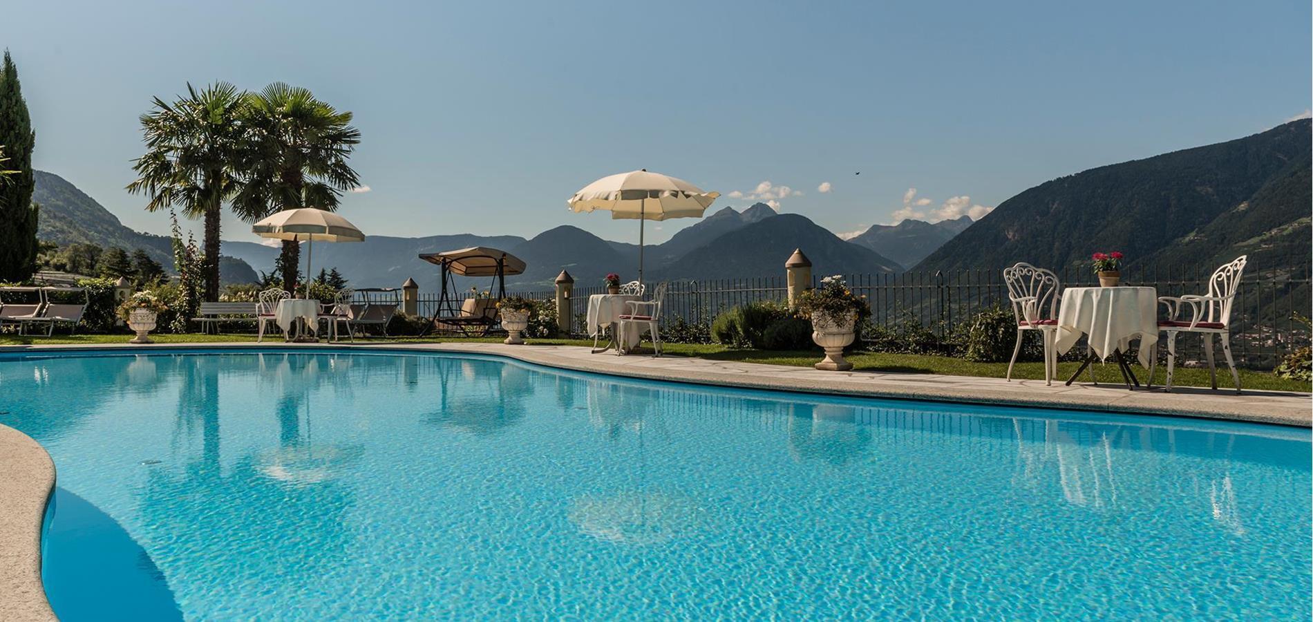 Schenna Hotels Jetzt Suchen Buchen Das Beste Hotel