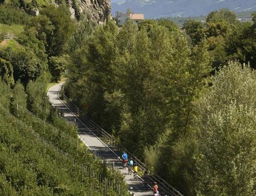 bike-radweg-via-claudia-augusta-idm-suedtirol-frieder-blickle