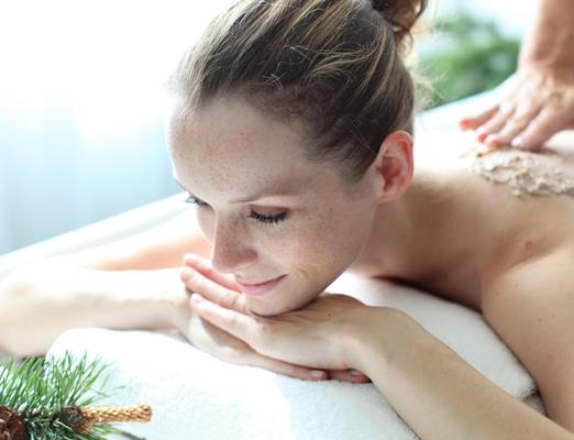 Erholung-Therme Meran-Massage-Meran-hr