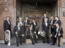 19th International Brass Festival - German Brass