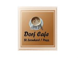 Bar Dorf Cafe
