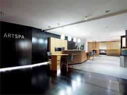 Art SPA - Hotel Lindenhof