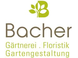 Bacher Nurseries