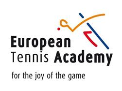 European Tennis Academy Naturns