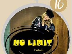 NO LIMIT fashion