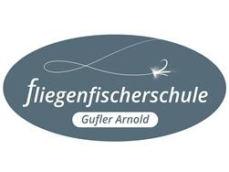Arnold Gufler Fly-Fishing School