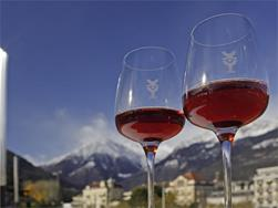 Merano WineFestival 2021 - Back to the roots