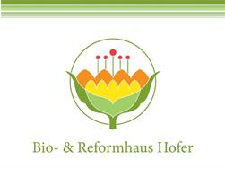 Hofer Organic and Health Food Store