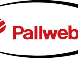 Pallweber agriculture