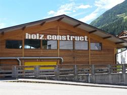holz.construct