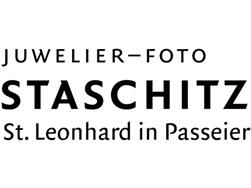 Staschitz Jewelry - Photo