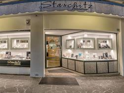 Staschitz - photo shop and jewellery