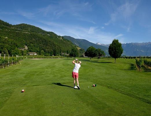 Aktiv-Golf-Marling-Golfclub Lana[4]