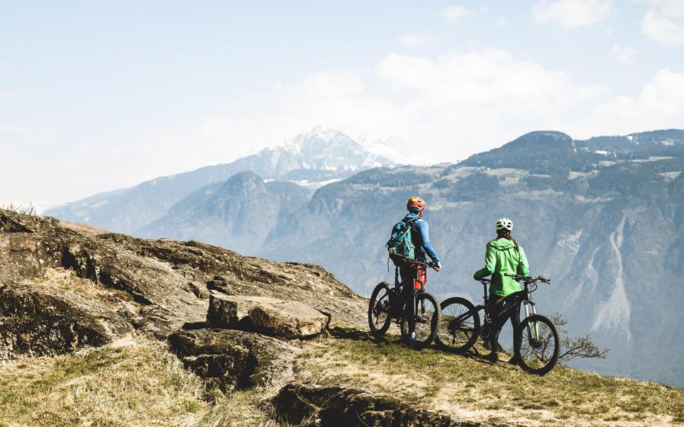 mountainbike-tour-bikeacade